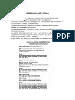 NARRAÇÃO PARA PRÉVIAS.docx
