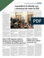 DT20-10-2017_Parte21.pdf