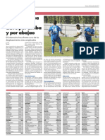 DT20-10-2017_Parte30.pdf