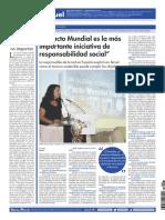 DT20-10-2017_Parte48.pdf