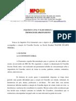 3037-2013-CSMP-HOMOLOGAÇÃO.pdf