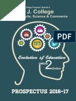 Prospectus-2016-17.pdf