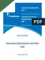 Cpu_secofem_modulo 04 - Dcasp