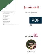 Juan Sin Móvil