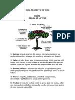 arboldelavida-120617175400-phpapp01