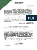 LA SEGURIDAD ETERNA.docx