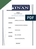 PROYECTO DE LEGISLACION.docx