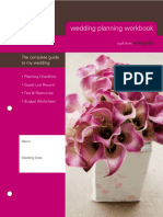 Wedding_Planning_Workbook.pdf