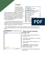 09 Comand prompt.pdf