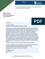 MIII-U4-_Actividad_2._Laboratorio_Virtua.docx