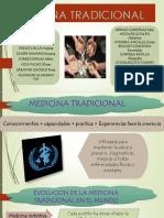 Medicina Tradicional Final
