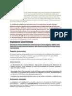 Lengua mixtecas.docx