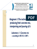 Lab.-1-Concrete-Mix (1).pdf