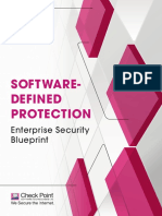 Software-defined Protection(2).pdf