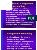 An Overview of Entire Accounting 1