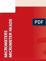 micrometers.pdf