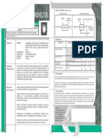 EficienciaEnergeticaCalderasTintorero.pdf