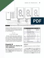 Proyecto Dado Doble Con Displays de 7 Segmentos Arduino