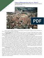 comentarios-de-planos-de-ciudad-pau.pdf