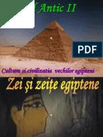 Egipt2