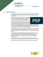 TEA18363LT.pdf