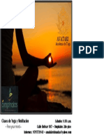 Yoga en Omphalos.pptx