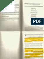 A escravidão e a revolução americana.pdf