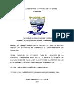 PERFIL examen complexivo HECTOR VILLACIS.docx