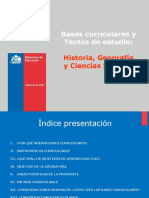 bases_curriculares.ppsx