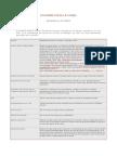Normas internacionales Latindex_esp.pdf