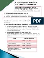 CTH KEW. 8 NP & JUMUD 2013.pdf