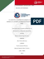 ESTELA_VEGA_CHRISTIE_MATIAS_CASO_COOPERATIVA.pdf