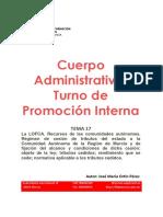 117860-Tema 17-C.Admin-PI-Conv-2016