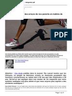 Atlantico.fr - Comment Apprendre Des Erreurs de Nos Parents en Matiere de Sante Cardiaque - 2017-04-25