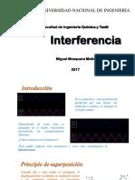 Sem 1_Interferencia.pptx