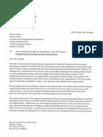 Letter to EMD RE Workplan Directive 10-30-17.pdf