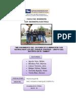 323458541-informe-de-proyeccion-humut-docx.docx