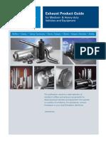 Exhaust-Product-Guide-spark arrestors.pdf