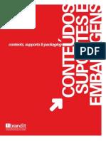 www.brandit.pt catalogo duplicaçao de CD/DVD e embalagens