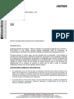 2-2014-2487.pdf