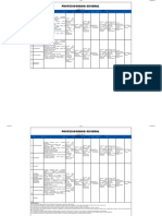 Programa Exam Medico (Profesiograma)