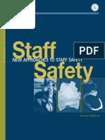 staff Safety.pdf