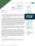 Actividad 1 Redes Y Seguridad - Trabajos Documentales