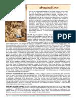 aboriginallove (1).pdf