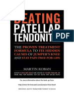 beating_patellar_tendonitis_program_overview.pdf