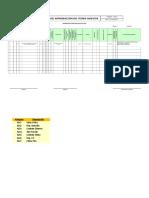 P0560 - F002 FORMATO DE SOLICITUD DE REPUESTO O MATERIALES (13NOV2017).xlsx