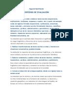Criterios de Evaluacion 2 Bachillerato1