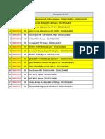 p0560 - f002 Formato de Solicitud de Repuesto o Materiales (13nov2017)