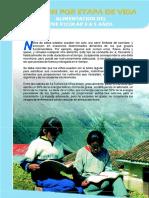 ALIMENTACION-ESCOLAR3A5ANOS.pdf
