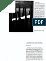 Offe - la gestion politica.pdf
